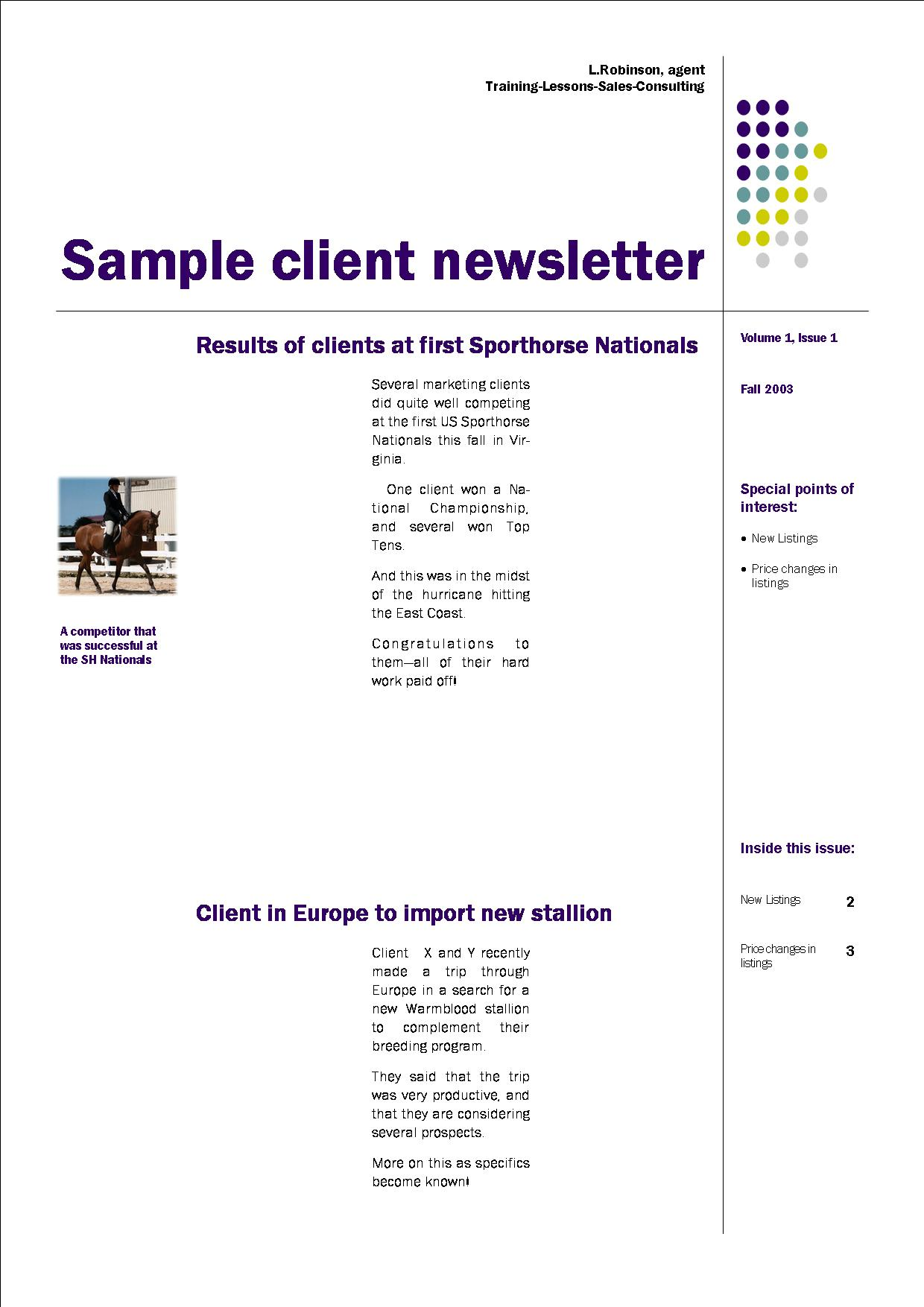 newsletter-example.jpg